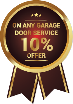 Neighborhood Garage Door Service Lakewood, CA 562-448-2994